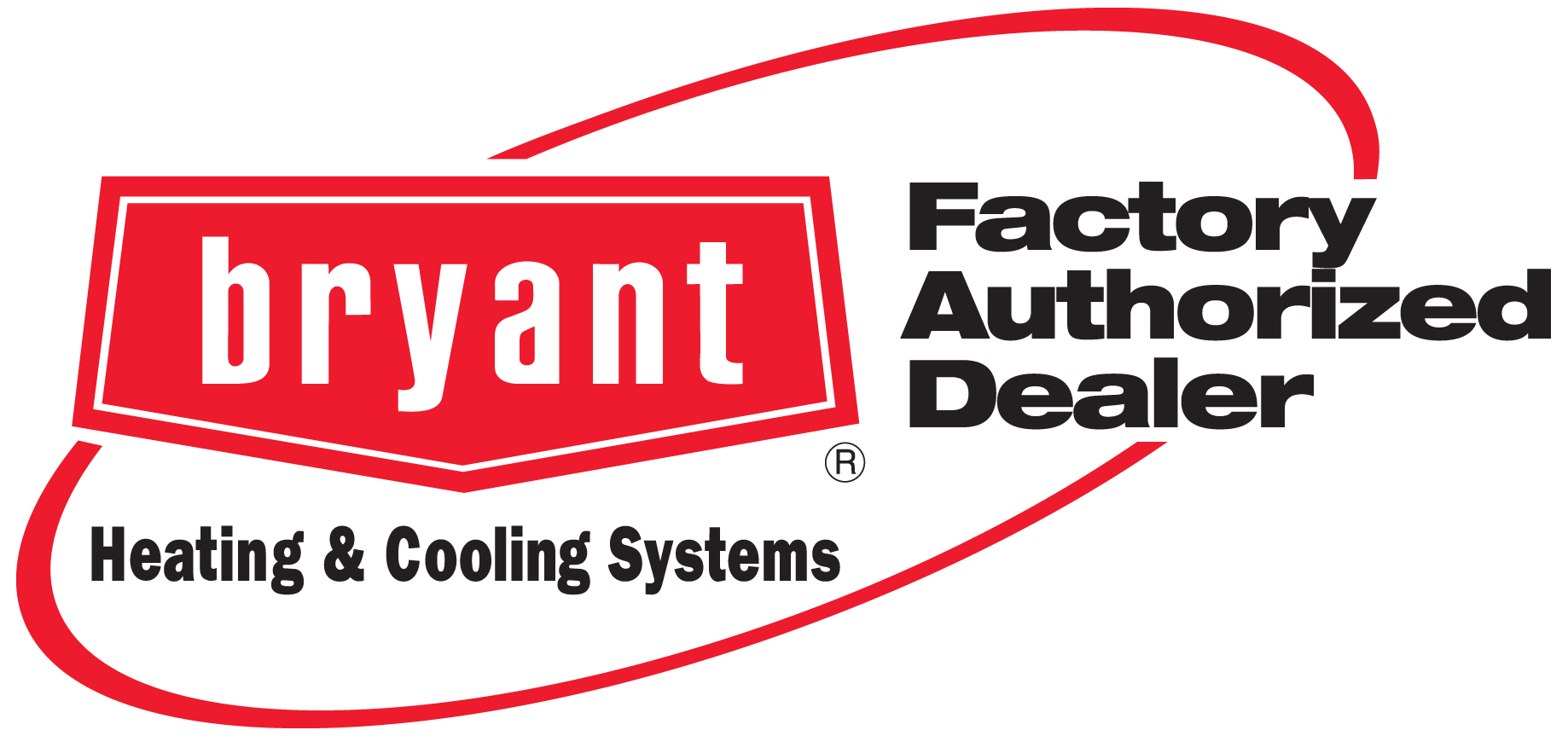 angell aire | heating & air conditioning services minneapolis st. paul