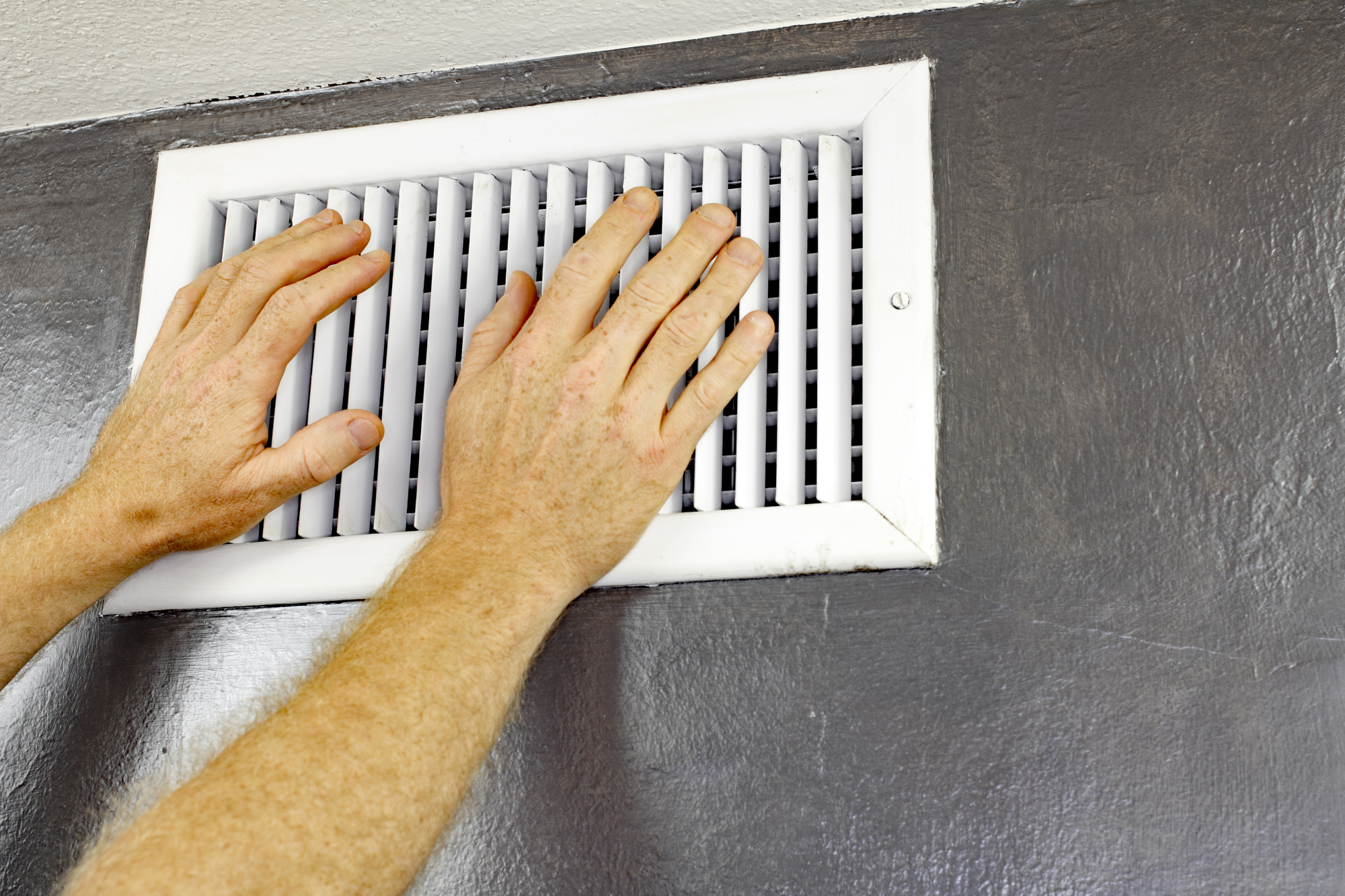Can You Save Money by Closing Heating Vents?